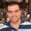 Picture of Leonildo Costa