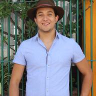 Darío Quijano