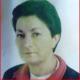 Lorette Maurizi