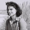avatar for Valérie Bugault