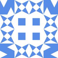 gravatar for a_kathrin