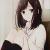 Titi-chan's avatar