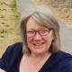 Dr Sue Whitcombe