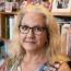 Author gravatar