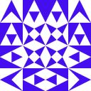 BISKnowIt's gravatar image