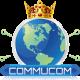 CommuCom