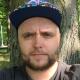 Anton Baterikov's avatar