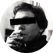 Joe Pachorra / Laura Moya