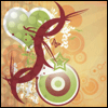 f1rSt avatar