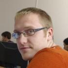 View zeleniyd's Profile