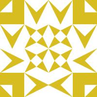 gravatar for CephBirk