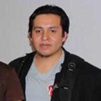 CarlosEduardoEncinas