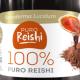 PuroReishi