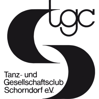tgc Schorndorf e.V.