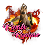 Rival's Rapture