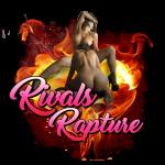 Rivals_Rapture