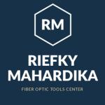 Riefky Mahardika