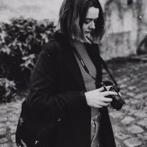 Emma Aubert