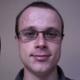 Profile picture of moxby-design
