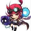 XxLexeionxX's avatar