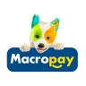 Macropay