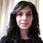 Francesca Danila Toscano