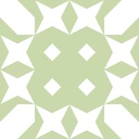 gravatar for damien_cabral