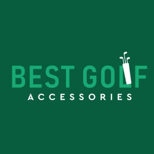 BestGolfAccessories.net