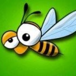 musical_bee