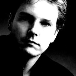 avatar for Grégoire Bignier