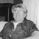 Леонид Долгополов