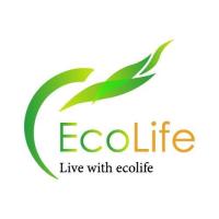 Avatar of ecoricevietnam