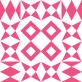gravatar for KL_STKLBK