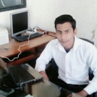 shoaibkhann