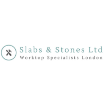 slabsstones's picture