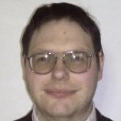 @harry-hayfield (active)