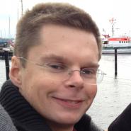 Moritz Eysholdt (TypeFox GmbH)'s picture