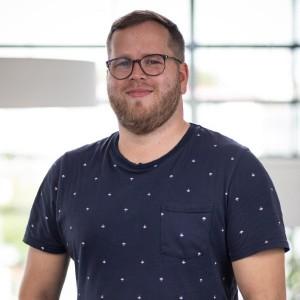 Florian Lauterbach