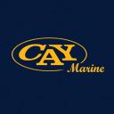 Cay Marine