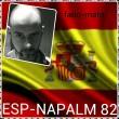 ESPNAPALM82