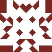 Анна99 avatar