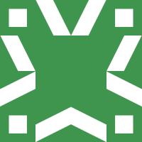 Валуа avatar