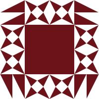 пендра avatar