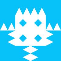 413351 avatar