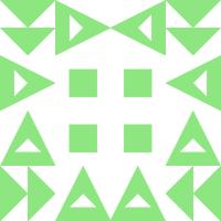 Alin080592 avatar