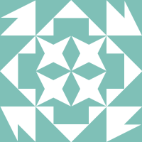 Jenya1288 avatar