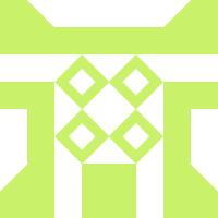 Juliaklem avatar
