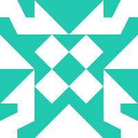 Kokorinav21@yandex.ru avatar