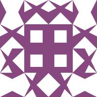 M.S.A111 avatar