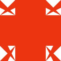 Ritaegg avatar
